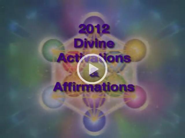 2012 Divine