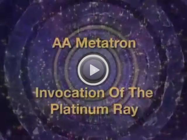 AA Metatron